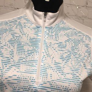 Calloway Golf Shirt